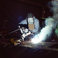 AlcoTec - The Most Trusted Name in Aluminum Welding